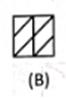 answer_image